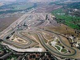 Gran Premio Camión España 2020