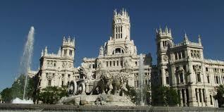 La Comunidad de Madrid pasa a Fase 1.